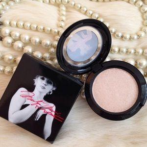 MAC Cosmetics Marilyn Monroe Limited edition